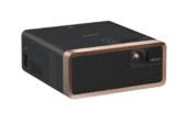 Eerste draagbare laserprojector bij Epson