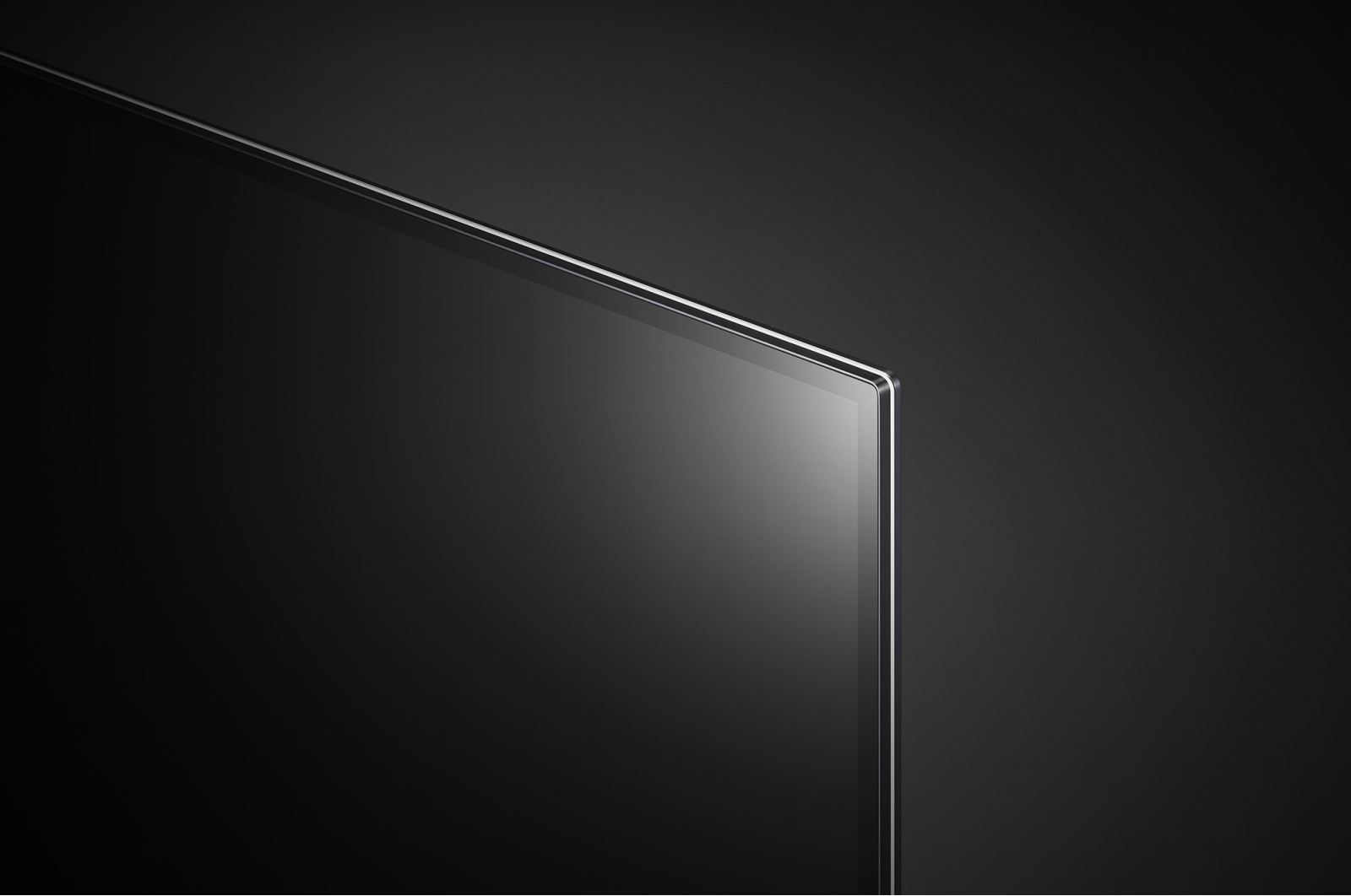 LG TV-OLED-E9 design
