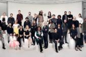 Apple TV+ gaat 10 dollar per maand kosten
