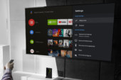 Nvidia Shield krijgt update naar Android TV 9.0