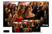 Apple TV+ start op 1 november en is erg goedkoop