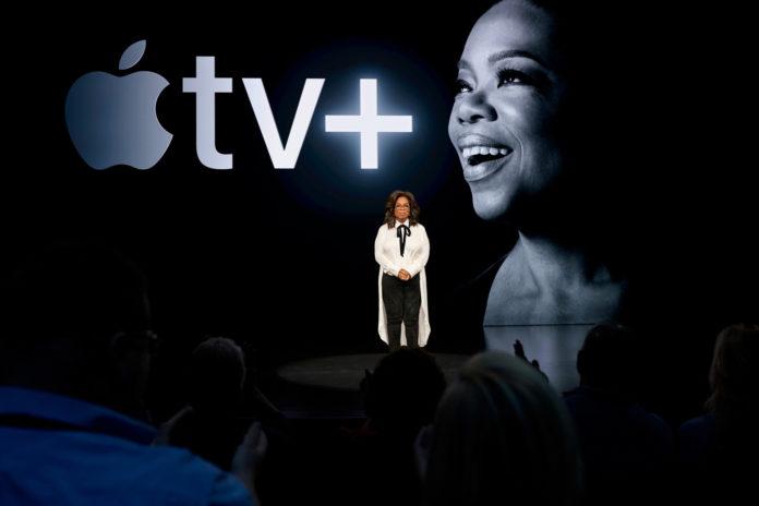 Apple-tv-plus_oprah