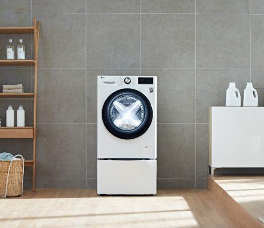 LG-wasmachine-AI