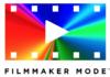 Filmmaker Modus