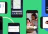 Android 10 beste nieuwigheden