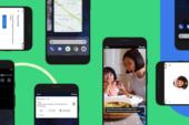 Android 10: de 6 beste nieuwigheden