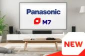 TV Vlaanderen kijken op Panasonic televisies zonder klassieke decoder