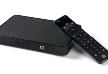 De nieuwe Telenet TV-box: dit moet je weten