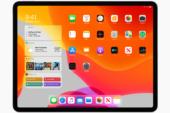 iPad OS: de 7 verbeteringen waar wij naar uitkijken