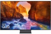 Review: Samsung 55Q90R QLED tv