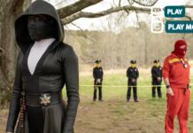watchmen-hbo-telenet