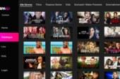 VTM Go nu ook op Apple TV