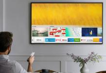 Samsung-Tizen-TV-OS-2019