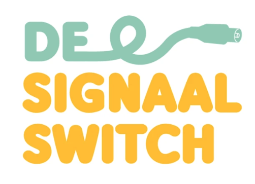 Telenet Signaalswitch
