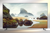 Samsung vanaf 2021 met eigen Quantum Dots OLED tv