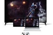 Streamingplatform voor games Google Stadia van start op 19 november