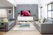 Zo koop je een 4K televisie in 2019: tien handige tips