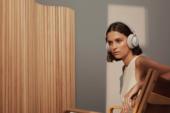 Bang & Olufsen geeft koptelefoon Beoplay H4 een update