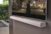 Review: Harman Kardon Citation Soundbar + Sub