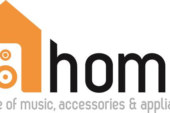 House of Music, Accessories & Appliances neemt merken Philips en Motorola op in assortiment