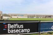 Daikin bouwde mee aan nieuw oefencomplex Club Brugge