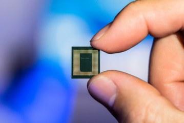 Snapdragon 865 telefoonchip belooft 5G, 8K en Dolby Vision