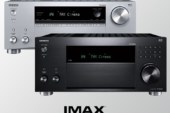 House of Music, Accessories & Appliances gaat nu ook Pioneer en Onkyo verdelen