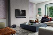 Update voor Bowers & Wilkins Home-app voegt Tidal, Qobuz en Deezer toe