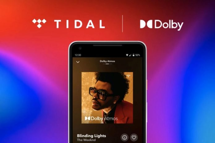 dolby_atmos_music_tidal