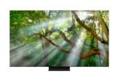 Dit zijn de trends in televisies voor 2020