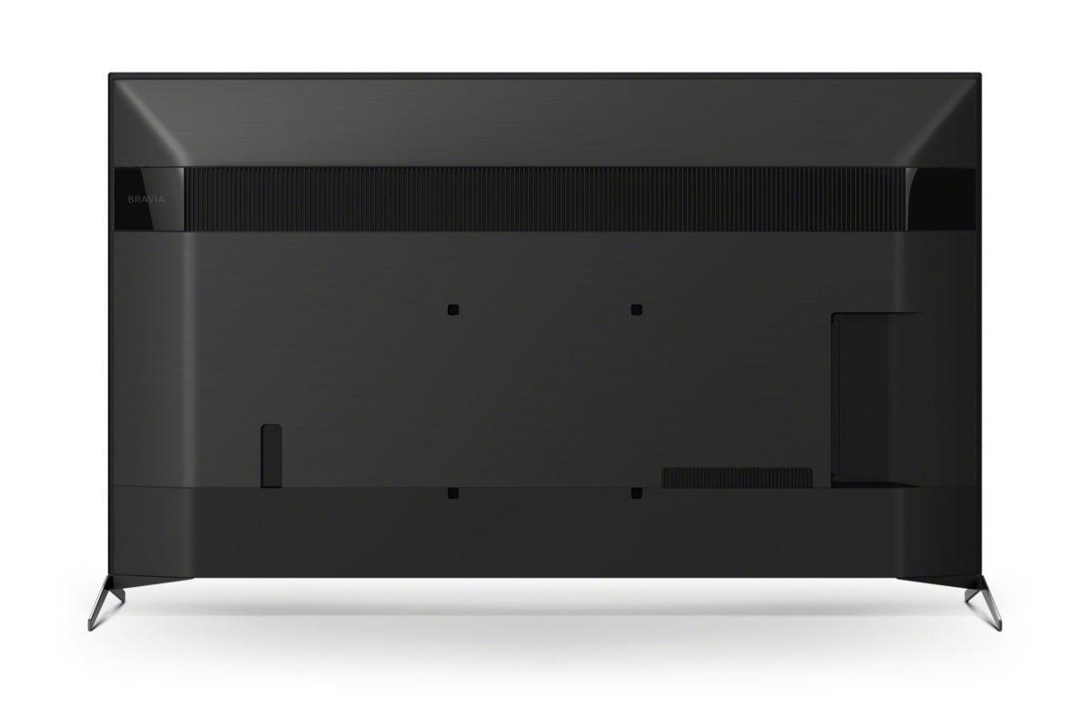 Sony XH95 led tv 2020