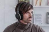 Fidelio X3 koptelefoon van Philips op komst