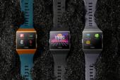 Horloges Fitbit meten nu zuurstofgehalte in bloed