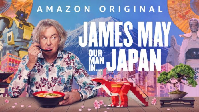 James-May-Our-Man-in-Japan