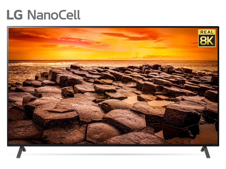 LG-nanocell-8K-2020