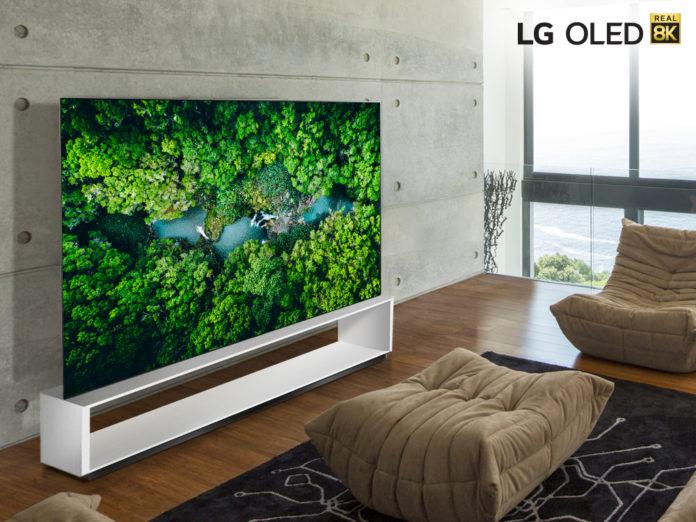 LG-oled-8K-2020