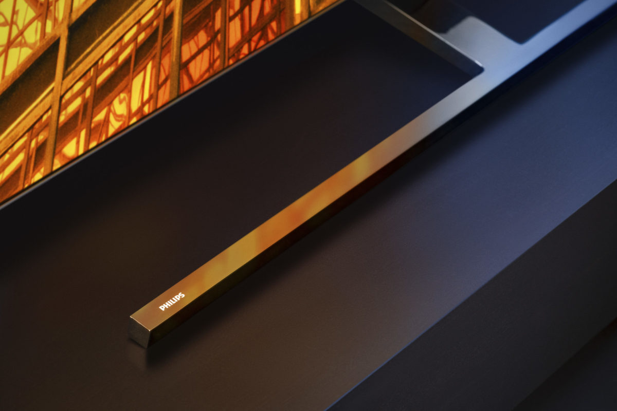 Philips OLED855
