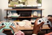 Google voegt dit jaar meer dan 120 games toe aan Stadia