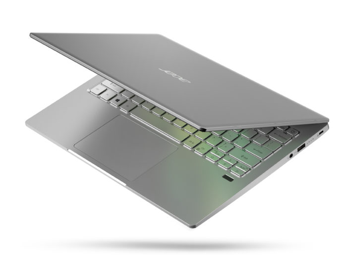 Acer Swift 3 SF313-52-G