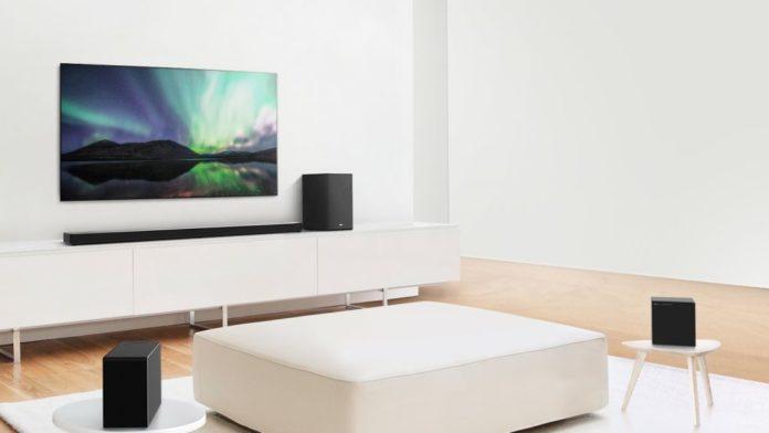 lg-soundbars-2020-AI