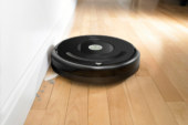 Een robotstofzuiger: de ideale hulp in het huishouden