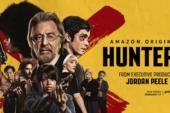 Nieuw op Amazon Prime in februari 2020