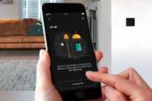 Niko zet Home app in de kijker op Batibouw