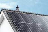 Zonnepanelen in 2020: hoeveel kosten ze en hoe rendabel zijn ze?