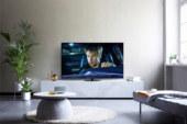 HZ1500 en HZ1000 zijn nieuwe oled tv's van Panasonic voor 2020