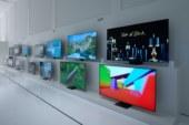 Dit zijn de 4K QLED televisies van Samsung voor 2020