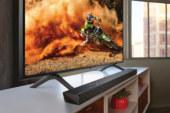 Hoe sluit je een soundbar aan op je televisie?