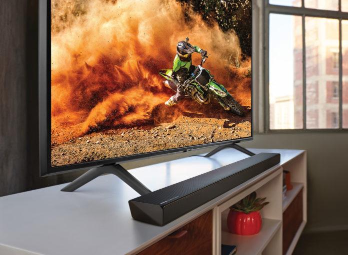 soundbar-aansluiten-tv