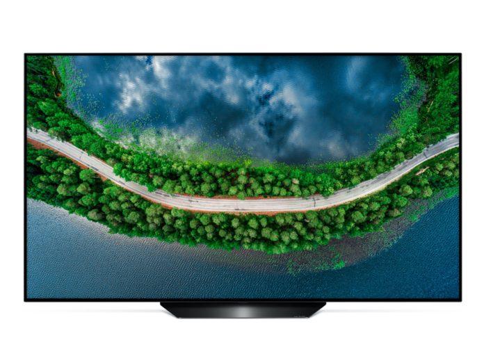LG-BX-serie-2020-oled-tv