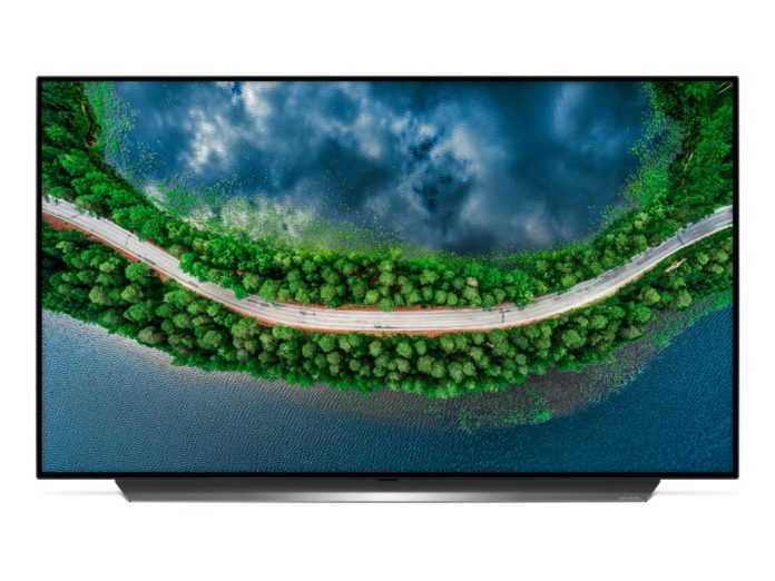 LG-CX-serie-2020-oled-tv